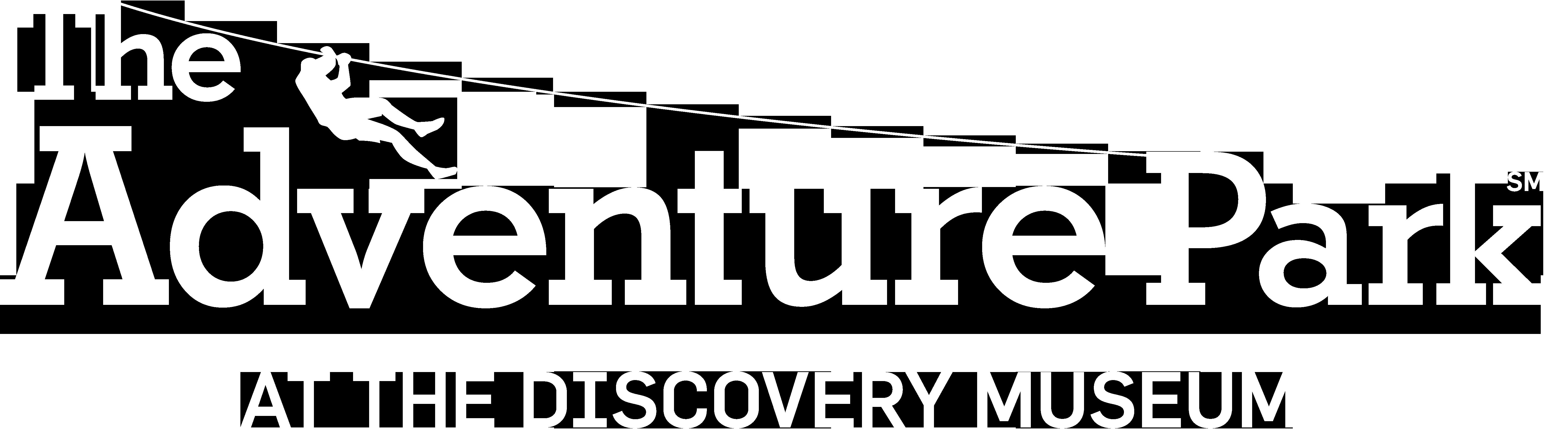 Logo_DAP_White_L